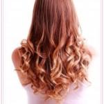 szampon zagęszczający włosy