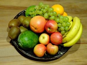 fruit-972378_1920