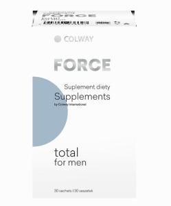 suplement-total-for-men_430.jpg