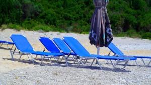beach-1121638_1920