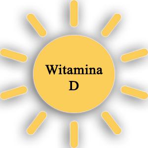WITAMINA D, WITAMINA D3, Niedobór witaminy D