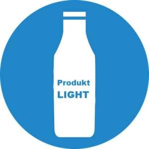 Produkty light czy są zdrowe?