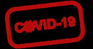 typy covid-19