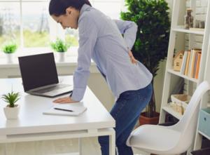 Rwa kulszowa.. Oj.. Utrudnia codzienne funkcjonowanie, a nawet poruszanie się. Kto choć raz doświadczył tego bólu - wie, jak ciężki bywa drwa kulszowa przyczynyo zniesienia.