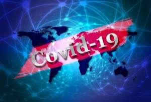 jak odzyskać zdrowie po COVID-19